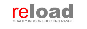 Member Discounts at ReLoad Shooting Range and Gun Shop