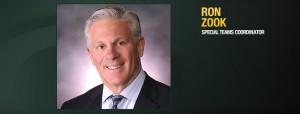 Ron Zook