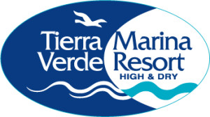 Member Discounts at Tierra Verde Marina Resort