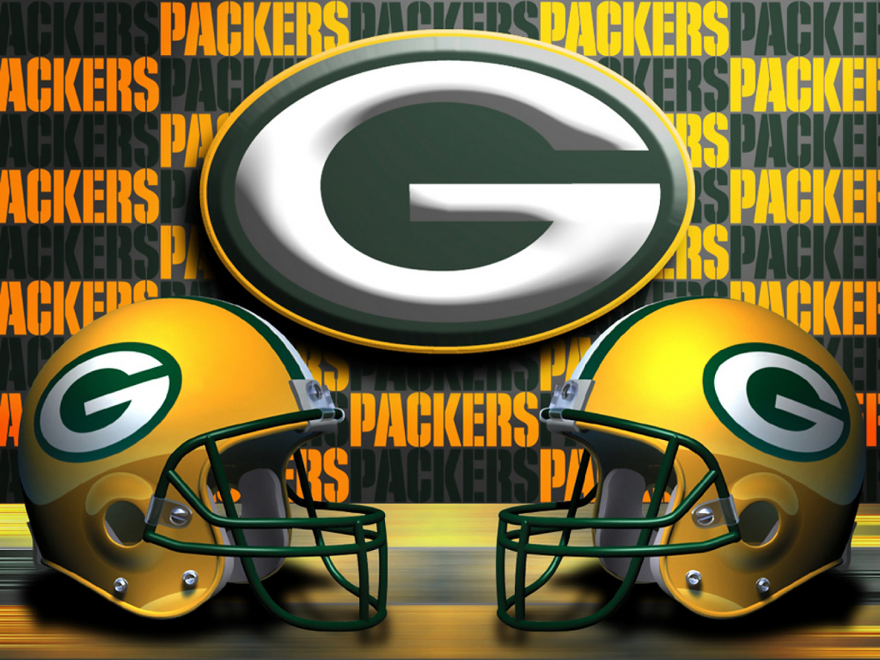 Green Bay Packers Wallpaper Tampa Bay Packers Club