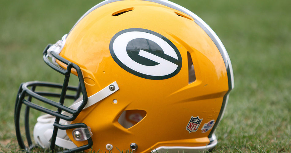 The dating game Packers fans now have website to find true love