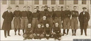 1919-team