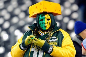 Packers Phantom