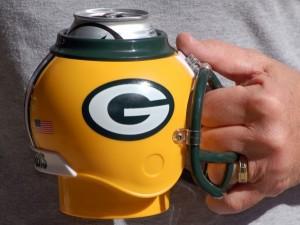 Packers_FanMug