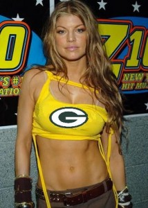 Hot Packer Fans